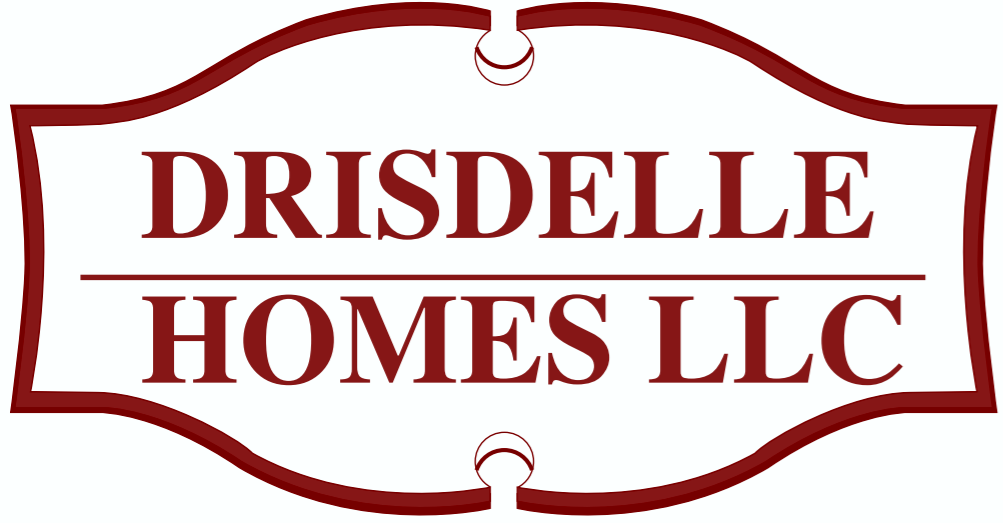 Drisdelle Homes, LLC.